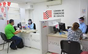 CAMARA DE COMERCIO DE CUCUTA - Noticias