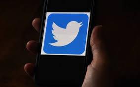 Twitter se disculpa porque empleados colaboraron en hackeo masivo ...