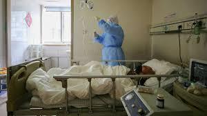 Qué nos dejará la pandemia COVID-19? - CLACSO