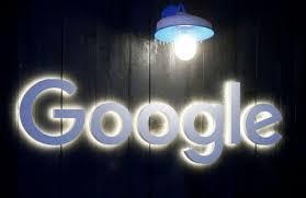 Google mantendrá a trabajadores en sus casas hasta julio del 2021 ...