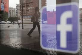 Facebook, YouTube y Twitter enfrentarán las mismas sobre contenido ...