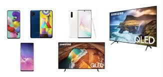 Colombianos con mayor intención de compra de smartphones y ...