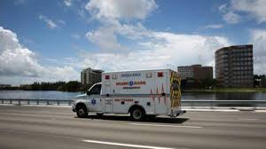 EEUU registra 55.000 casos de COVID-19 en un solo día, un nuevo ...
