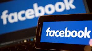 Acciones de Facebook se desploman por boicot de anunciantes | El ...