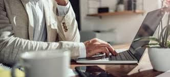 ODS8. Consejos para incorporarse a una empresa en tiempos de ...