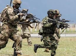 Colombia impugnará fallo que ordena suspender actividades de ...
