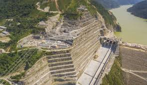 Emergencia Río Cauca: ABC de Hidroituango | Nacional | Caracol Radio