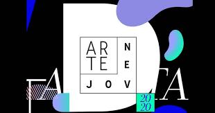 Premio Arte Joven 2020 ya abrió su convocatoria