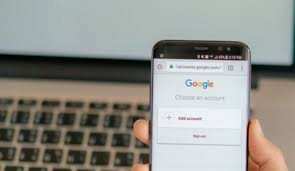 Los beneficios de implementar tecnología Google en las organizaciones