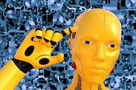 Enseñar a las máquinas a imaginar es el reto de la inteligencia ...
