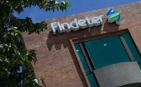 Findeter iniciará la ejecución de 24 nuevos proyectos del Gobierno ...
