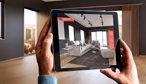 Tecnología para vender casas durante el coronavirus