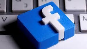 Facebook y Twitter refuerzan su lucha contra las fake news de cara ...