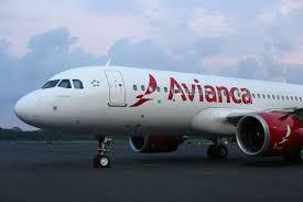 Aerolínea Avianca reporta menos pérdidas en segundo trimestre ...