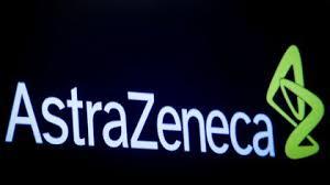 AstraZeneca espera empezar a producir vacuna COVID-19 para América ...