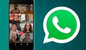 Cómo crear una cuenta de WhatsApp sin usar un número de celular ...