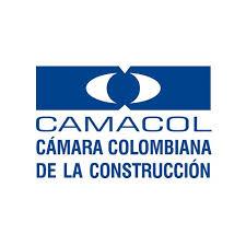 Camacol Presidencia (@CamacolColombia) | טוויטר
