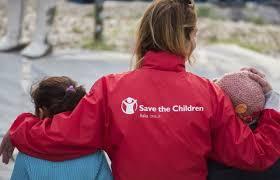 Save the Children cumple 100 años a favor de los derechos de los ...