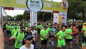 Así se correrá la Media Maratón de Cúcuta 2019