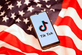 Renuncia el CEO de TikTok tres meses después de aceptar el cargo Por Reuters