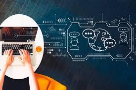 Citas virtuales, el nuevo relacionamiento comercial | Vanguardia.com