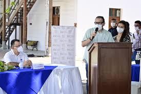 Nortesantandereanos, invitados a participar en la XVI Fiesta del Libro de  Cúcuta - Noticias Gobernación Norte de Santander