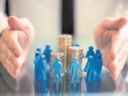 Claves para mantener su bienestar financiero durante la cuarentena |  Finanzas | Economía | Portafolio
