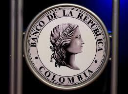Banco Central de Colombia inicia reunión en la que bajaría tasa por última  vez en este ciclo