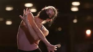 A bailar como sea! Competencia virtual de danza desde casa enciende  creatividad en cuarentena