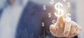 Cómo cuidar tus finanzas en tiempos de Coronavirus?   NUEVA EPS