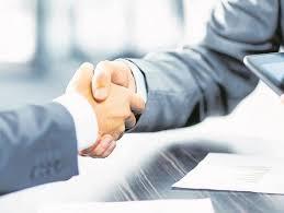 Aprenda a identificar estafas escondidas en falsas ofertas de empleo |  Empleo | Economía | Portafolio