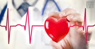 Cómo mejorar la salud de nuestro corazón?