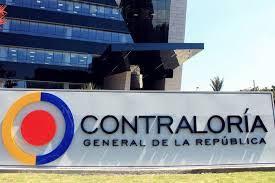 Contraloría abrió proceso de responsabilidad fiscal por $148.843 millones  contra directivos y exdirectivos de Medimás, y la empresa Century Farma -  Diario La Libertad - Periódico Noticioso de Colombia.
