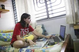 Cómo pueden los adolescentes proteger su salud mental durante el brote de  coronavirus (COVID-19) | UNICEF