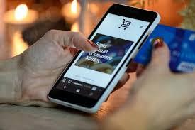 Ecommerce: Claves para apalancar el comercio electrónico | América Retail