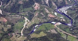 1.407 atentados contra el oleoducto Caño Limón-Coveñas