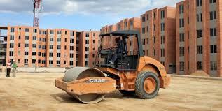 Estas son las estrategias para fortalecer el sector vivienda a 2022 |  Economía | Portafolio