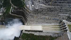 EPM recibió nuevo pago por USD100 millones de Mapfre por la cobertura de la  contingencia del proyecto hidroeléctrico Ituango - BNamericas