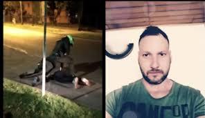 Javier Ordóñez: Abogado confirmó segunda captura de policía en caso Ordóñez    6AM Hoy por Hoy   Caracol Radio