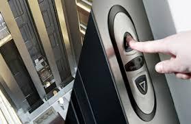La Inteligencia Artificial y el IoT llegan a los ascensores | Noticias |  Infraestructuras | Redes&Telecom