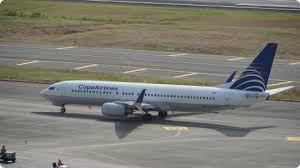 Coronavirus: Actualizaciones de Copa Airlines
