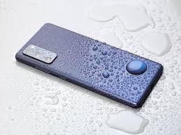 Galaxy S20 FE, el smartphone con los recursos favoritos de los fanáticos a  un precio asequible – Samsung Newsroom Colombia