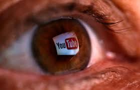 YouTube amplía función de verificación de datos en videos sobre voto por  correo en EEUU