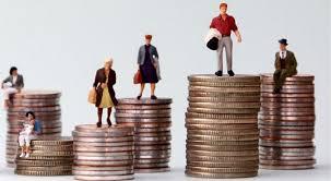Conozca los beneficios de las pensiones voluntarias a la hora de declarar  renta - Valora Analitik