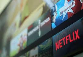 """Netflix enfrenta acusación en Texas por controvertido filme francés """"Cuties"""""""