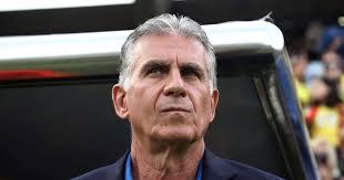 DT de Colombia asegura que la clasificación al Mundial se gana con los jugadores  suplentes