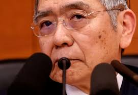 El Banco de Japón comenzará a experimentar con monedas digitales el próximo  año Por Reuters