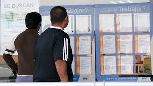 Opciones para mantener su afiliación en salud durante periodos de desempleo  |