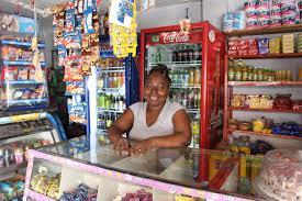 Más de 360 mil pequeños comerciantes se convertirán en embajadores de la  legalidad - Diario La Libertad - Periódico Noticioso de Colombia.