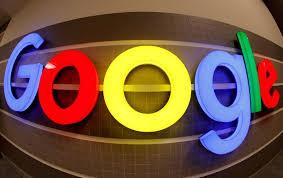 Gobierno EEUU presentará demanda antimonopolio contra Google